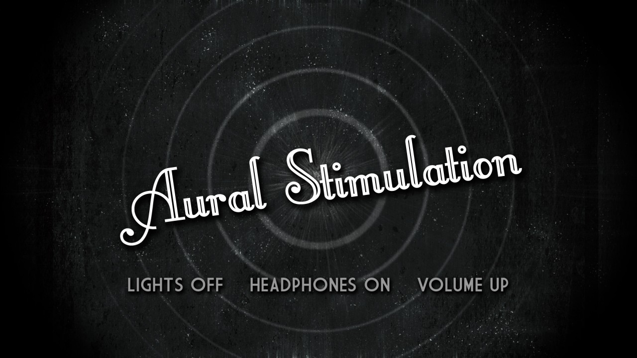 Aural-Stimulation-Bumper
