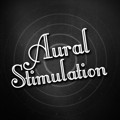 Aural Stimulation SoundCloud Thumb