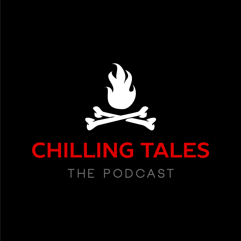 Chilling-Tales-The-Podcast-Logo