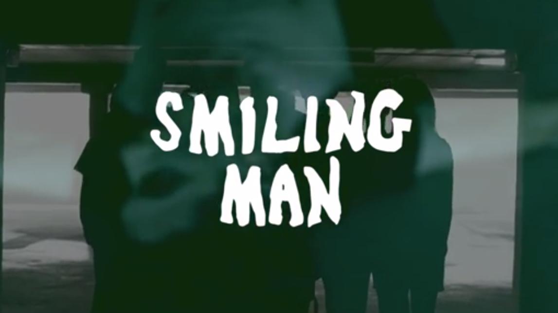 SMILINGMAN2