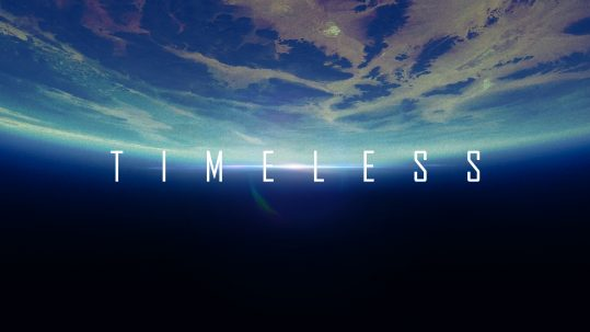 timeless-thumbnail-wide