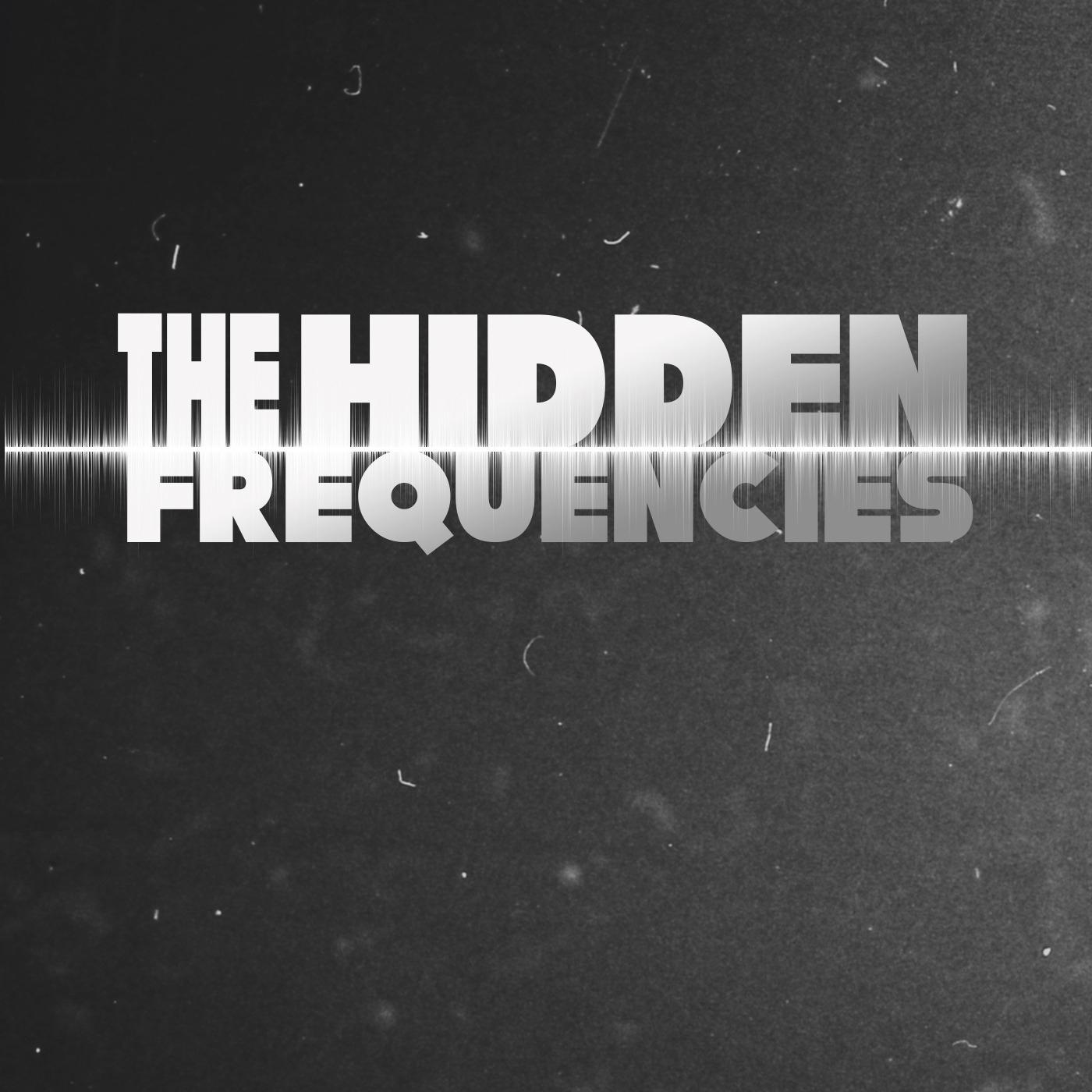 The Hidden Frequencies